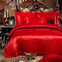 European style duvet set! KING & QUEEN  Toronto