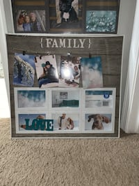 Photo Frames Portsmouth, 23707