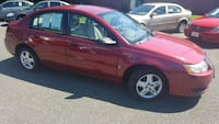 2006 Saturn ION-$250 Downpayment-Bad Credit Ok Beverly