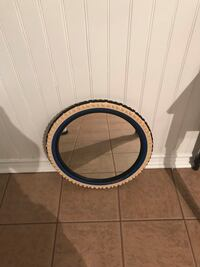 SELLING TIRE MIRROR!