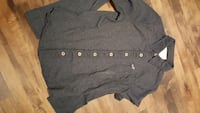 Hollister Size Small New With Tags