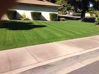 House cleaning Gilbert, 85296