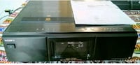 SONY SCD-777ES SACD PLAYER 50 lbs.  Woodstock, 22664