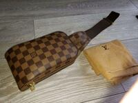 LV Belt Bag New Westminster, V3M 5J9