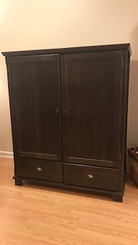 Tv cabinet  Buford