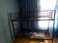 Bunk Bed for sale! Toronto, M3C 1C6