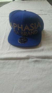 Aphasia Da Brand Clothing just 4 YOU Charlotte, 28217