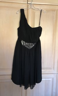 Black dress  Vaughan, L4J 1K6