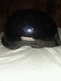 Harley Davidson X-Small DOT helmet Johnson City, 37615