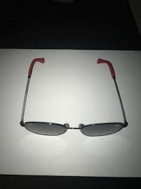 Ferrari ray bans  Pickering, L1V 6X3