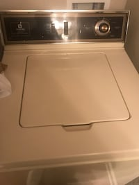 Great Condition Washer and Dryer! East Point, 30344