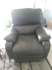 Recliner(all electric) Venice, 34285