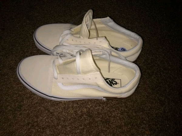 382e66a5c Used Vans for sale in Montgomery - letgo