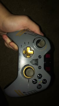 Xbox one Controller  London, N5Z