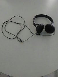 Jvc headphones never used Cape Coral, 33990