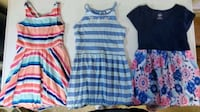 Lot of Girls Clothes sizes 10-14 Woodbridge, 22192