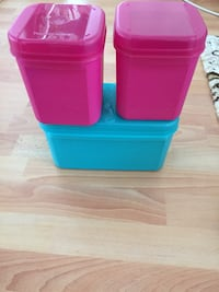 Tupperware Gladbeck, 45968