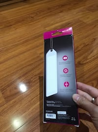 LED bookmark (brand new in box) Markham, L3S 3M2