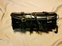 """12"""" Motorcycle Tool Bag New Payson, 85541"""