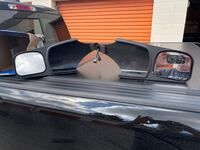 Trailering mirrors Mississauga, L5A 4A3