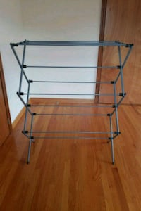Clothes drying rack Arlington, 02474