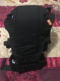 Beco Gemini baby carrier  Surrey, V3W 1R9