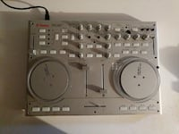 Vestax vci 100 dj equipment Spring Valley, 10977
