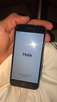 IPhone 6 great condition unlocked just need sim and sign up and u got a great phone Midland, 79701