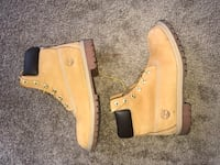 Timbs  West Chester, 45069