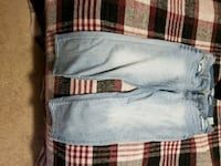Levis Jeans Middletown, 21769
