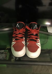 Kids Jordan Shoes Bensenville, 60106