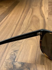 Tom Ford Sunglasses Potomac, 20854