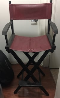 Expensive director / Makeup chair! Los Angeles, 90057