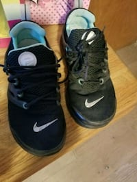 Boy size 1 for a 6-7 year old  Anaheim, 92806