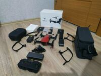 Dji Mavic Air 0 Gibi
