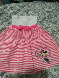 Baby outfit Del City, 73115