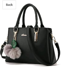 Brand New Handbag shipped to your door FREE Lake Forest, 92630