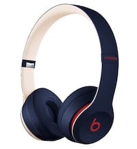 BRAND NEW Beats Solo3 Wireless On-Ear Headphones Club Collection: Navy Vancouver, V5Z 2M9