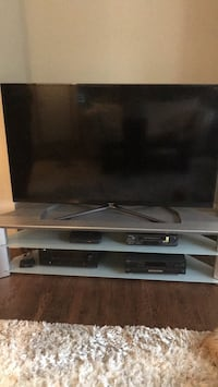 TV stand Calgary, T2Z 2N7
