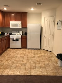 4pc appliances for sale 250 Las Vegas, 89178
