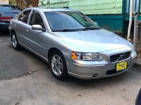 Volvo - S60 - 2006 Bridgeport