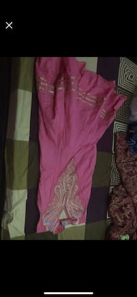 Stitched indian suits and sarees Brampton, L6S 4Y5