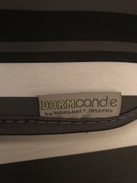 Matching Dorm Candie Laptop & Small Tablet Sleeve Bethesda, 20814