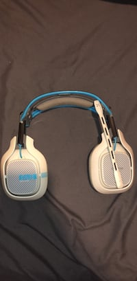 Astro a40 (headset only) Halethorpe, 21227