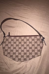 GUCCI BAG Columbia, 21045
