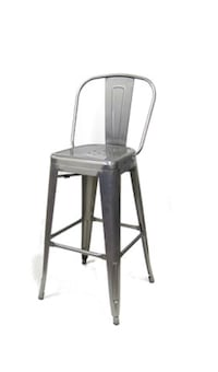 Industrial bar stools Vancouver, V5S 0A6