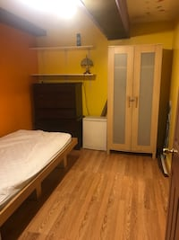 ROOM For rent 1BR 1BA New York, 11417