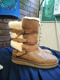 Ugg Boots Carbondale, 62901