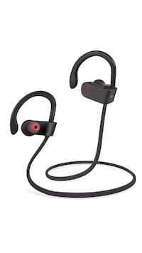 Brand New Bluetooth Earbuds - Wireless - Rechargeable