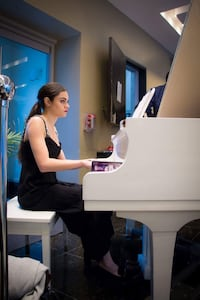 Pianist - Weddings & Special Occasions  Ottawa, K2H 7J1